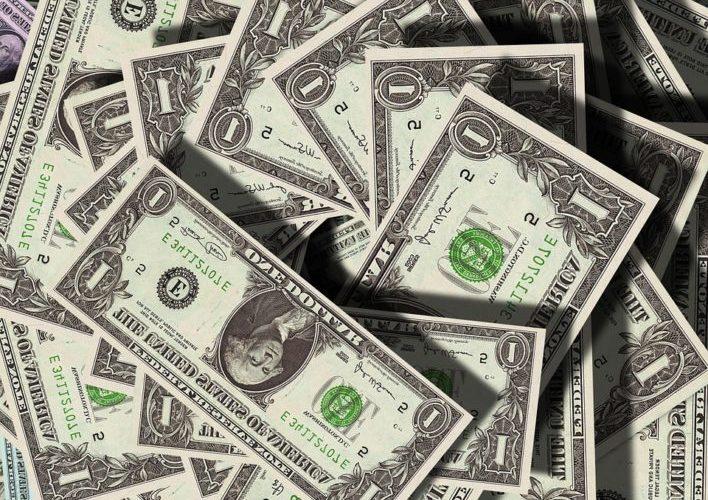dollar-argent-voyage-garantie